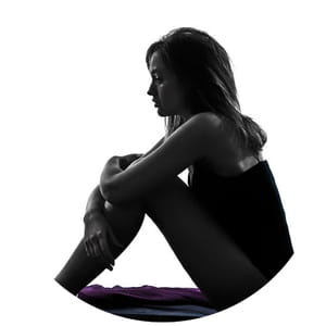 dolor después de orinar mujeres