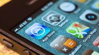 Las 'apps' más maliciosas de Apple