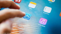Adiós a las 'apps' de control parental para Apple
