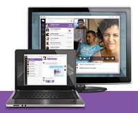 Instalar Viber En Tu Pc