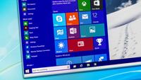 Notificaciones de Android en Windows 10