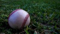 Las Grandes Ligas de béisbol en Facebook