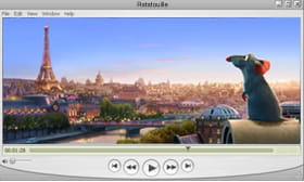 Quicktime 7.6 6 pro serial mac
