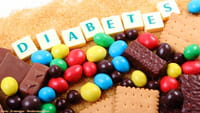 ¿Identificar la diabetes con el olfato?