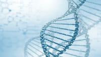 Microsoft quiere almacenar datos en ADN