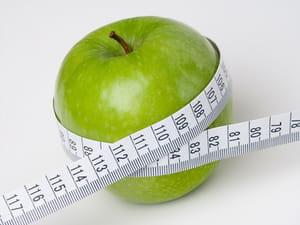 C mo adelgazar 10 kilos en 2 meses - Perder 10 kilos en 2 meses ...