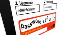 Más de 600 millones de cuentas personales robadas