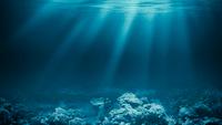 Una 'estación espacial' bajo el mar