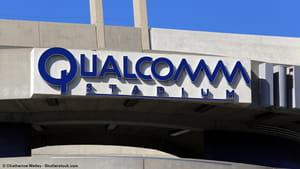 Así es el nuevo procesador de Qualcomm