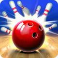 Descargar Bowling King para iPhone e iPad (Videojuegos)