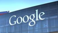 Google renuncia a su polémico plan Maven