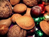 Por qué hay que comer frutos secos