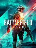 Descargar battlefield 2042