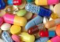 Exitoso fármaco para insuficiencia cardíaca