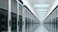 Llega la nueva ley de datos europea