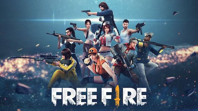 Free Fire Setting To Give Direct Headshots Ccm