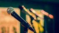 Mozilla busca donantes de voces