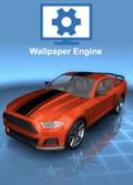 Wallpaper engine gratis