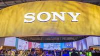 Tres nuevos 'smartphones' de Sony