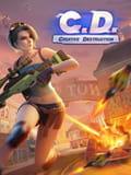 Descargar Creative Destruction para PC (Videojuegos)