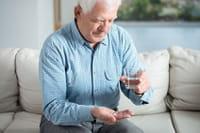 Anticoagulantes contra la demencia
