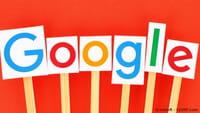Google publica Chrome Music Lab