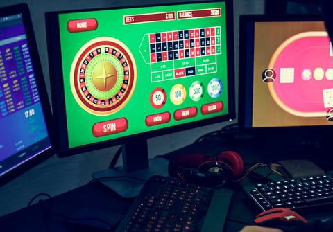 Adicción al juego online: síntomas y técnicas para combatirla
