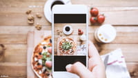 Llega el 'zoom' a Instagram