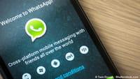 Brasil bloquea a WhatsApp