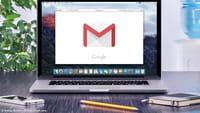 50 MB de archivos adjuntos en Gmail