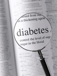 Un estudio pionero permite la detección de la diabetes tipo 2 en las farmacias