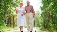 Aumenta la esperanza de vida aunque con profundas desigualdades