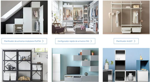 Descargar Ikea Home Planner Gratis última Versión En Español En Ccm Ccm