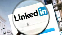 Aprendizaje 'online' con LinkedIn Learning