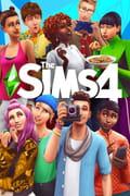 Los sims 4 - descargar gratis última versión