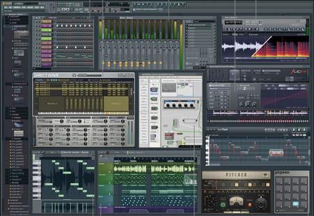 descargar fl studio 10 gratis