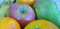 Sustancia supresora del apetito vinculada al consumo de fibra alimentaria