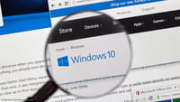 El peligro de actualizar Windows 10
