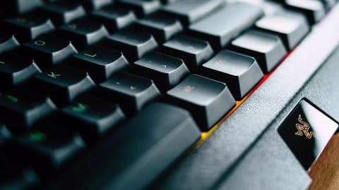 Poner el símbolo de grado (°): en Windows, Mac y Word