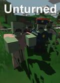 Descargar Unturned para PC (Videojuegos)