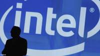 Así es la novena generación de Intel Core móvil