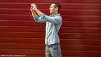 'Selfies' que hacen daño a la autoestima