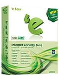 Escan antivirus gratis
