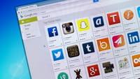 ¿'Apps' de Android en Chrome OS?