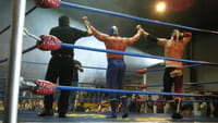 Lucha libre mexicana en Facebook Watch