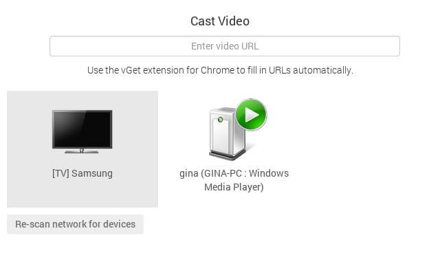 descargar tv cast para pc windows 7