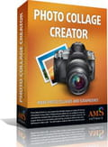 Programa para hacer collage de fotos descargar gratis