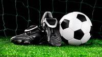 Mayor riesgo de ELA en los jugadores de fútbol