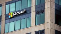 Cannabis legal, un buen negocio para Microsoft