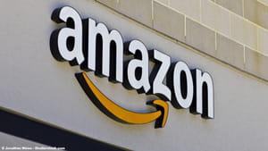 Amazon quiere leer las emociones